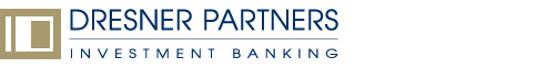 Dresner Partners Investment Banking
